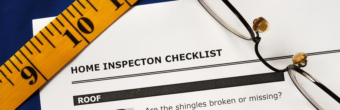 /wp-content/uploads/2015/06/InspectionServicesSampleReport.pdf